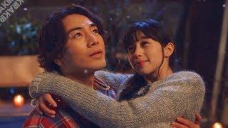 Cover images Snow Flower (雪の華) (2019) - Yuki no Hana (雪の華)