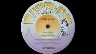 Little Shawn - Dom Perignon (1995)