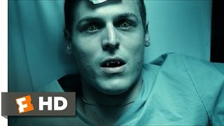 Daybreakers (1/11) Movie CLIP - Test Subject (2010) HD