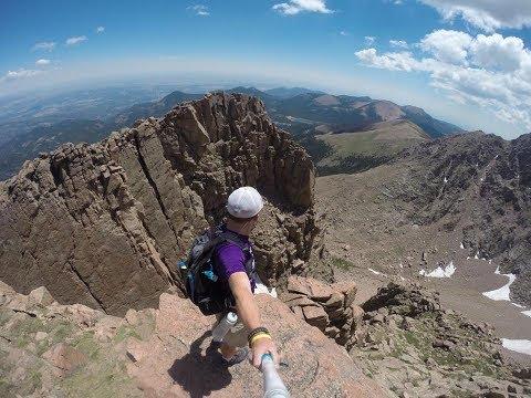 Colorado Trip 2017