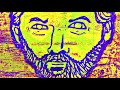 Julien Jabre - Swimming Places (Funkerman mix) [Free Download]