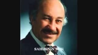 Mustafa Sağyaşar - Sensiz her gecenin sabâhı olmayacak sanırım
