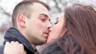 Love Story Настя и Тема