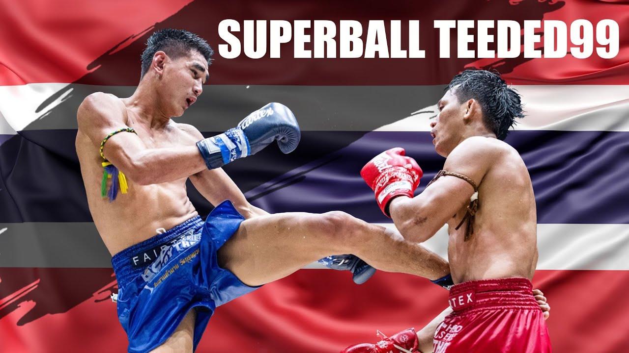 Download Superball Teeded99 ซุปเปอร์บอล ทีเด็ด99