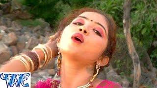 HD चूस लS हमार सामान के - Chuse Da Aam Ke - Mamla Gadbad Ba - Bhojpuri Hot Songs 2015 new