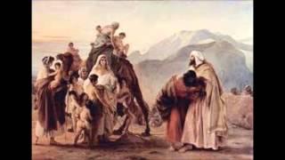 Бытие. Глава 33. www.церковно-славянской-библия.рф