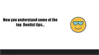 Dental Implants, Dentures And Teeth Removal Extractions Fremont CA