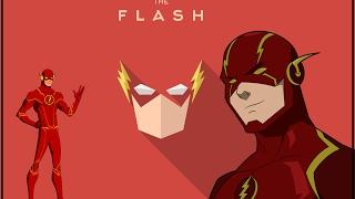 як зробити костюм супергероя
