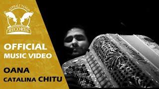 Oana Catalin Chitu - Femeia, eterna poveste (album &quotBucharest Tango&quot)