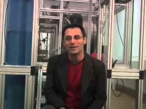 Wim Delvoye: Cloaca 2000 - 2007 / Casino Luxembourg - Forum d'Art Contemporain