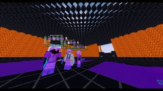 King of the SalC1 Anarchy Server
