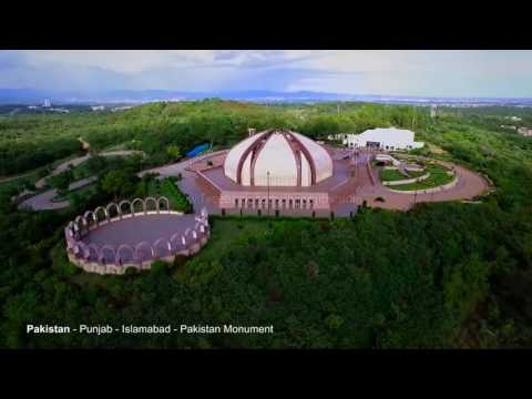 BEAUTIFUL PAKISTAN VIDEO