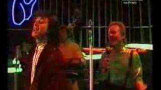Papa Dance - Maxi Singiel