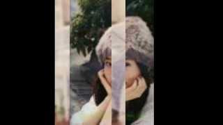 蓮佛美沙子ちゃんのカワイイ画像をアップしました。