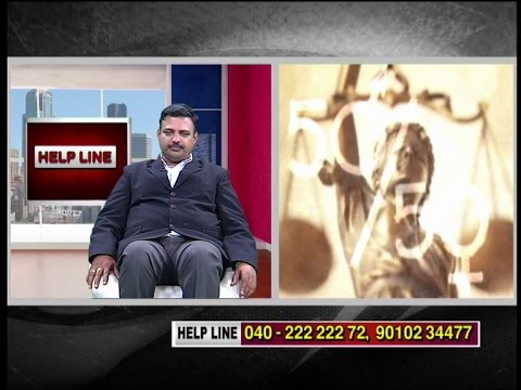 Discussion on Alcoholism, Rehabilitation Psychology and Legal Counseling Problems -- Helpline