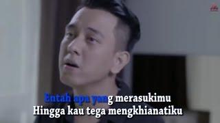 Download ILIR 7 - Salah Apa Aku (Karaoke)