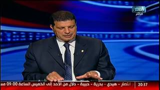 مقال اليوم | حمدى رزق يكتب .. عن سامية زين العابدين $#$نشرة_المصرى_اليوم$