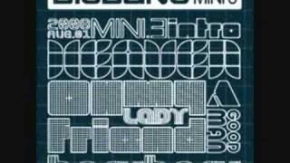Big Bang - Heaven (천국) [Audio Only] (from 3rd Mini Album)