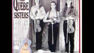 The Quebe Sisters - Across The Alley From The Alamo (HQ)