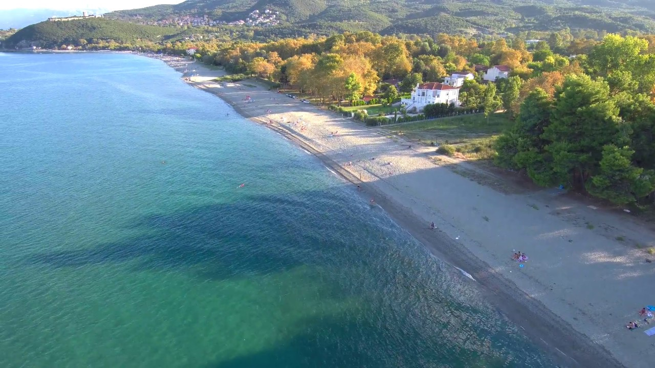 "SUMMER IN GREECE 2018""SKOTINA BEACH-KASTRO PLATAMON-PIERIA""XIAOMI ..."