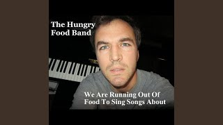 The Spaghetti Song
