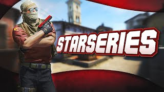 One of Sparkles ☆ #1 Gaming - CSGO & more's most recent videos: