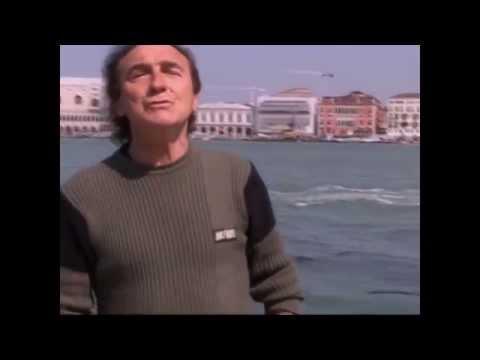 Franco Bastelli - Una lacrima per te (Video Ufficiale)