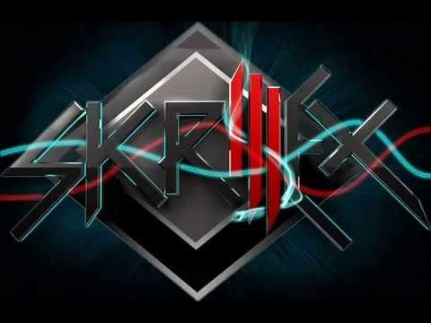 Launchpad Musica de Skrillex Para PC MEGA