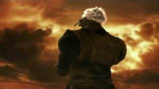Tenchu:  Wrath of Heaven - Intro - PS2