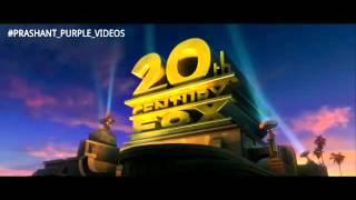 Independence day resurgence hindi trailer 1 (fan Made)