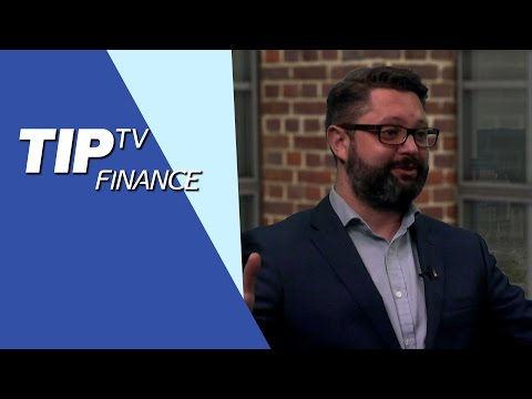 RBS in hot water, Focus on ISM manufacturing – Tip TV