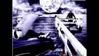 Eminem Feat. Dr. Dre - Guilty Conscience ( Lyrics & Dirty )
