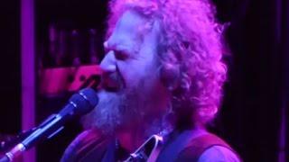Mastodon - Chimes at Midnight (Live at Red Rocks, 5/3/2015)