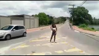 Baixar LUISA SONZA / DEVAGARINHO / COREOGRAFIA / FLAKS DANCE/
