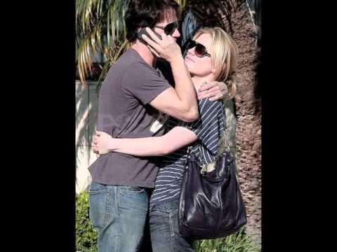 Anna Paquin & Stephen Moyer are pregnant