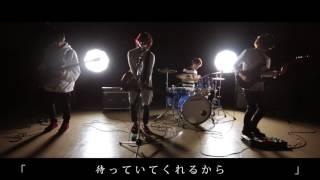 4ヶ月連続MV第2弾 パステル 4th MV 「フジの花」 2017年6月6日リリース...