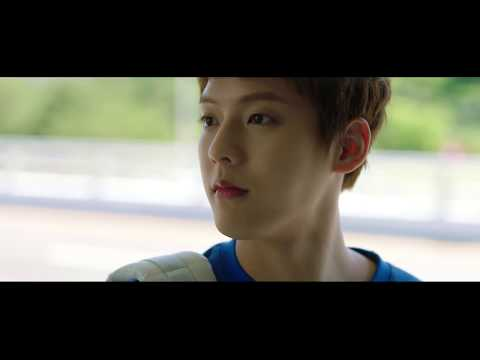 MINHYUK(BTOB) JAPAN FIRST MINI ALBUM '夏の日記 (Summer Diary) ' MusicVideo