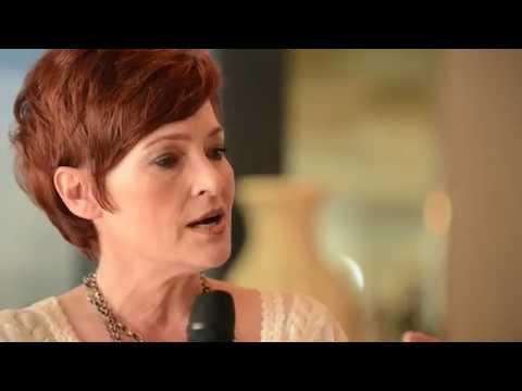 Choices Recovery | Interview with Actress Carolyn Hennesy | A Salute to The Oscars