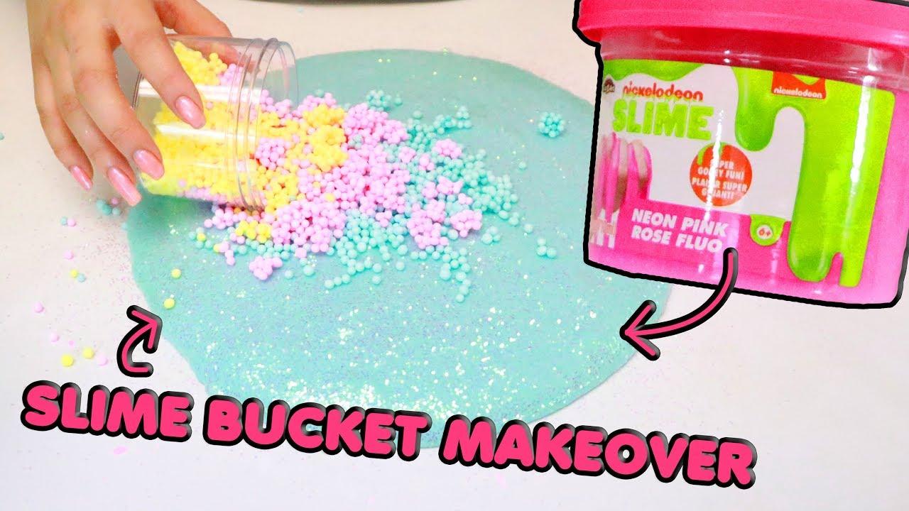 slime-bucket-makeover-on-store-bought-slimes-slimeatory-520