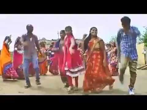 Ringu Ringu Billa || Prvate Song In Nirmal ||