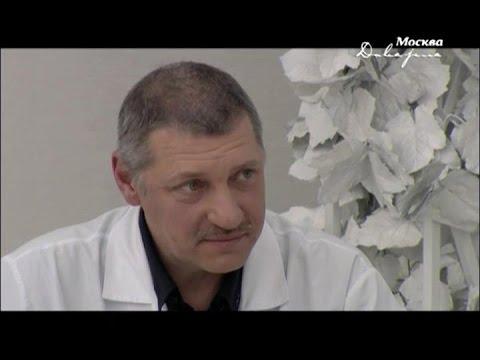 Янка Дягилева / Биография