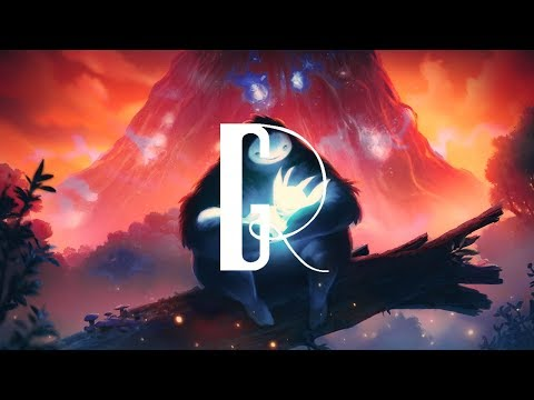 Wisps Of Nibel - An Ori & The Blind Forest Orchestration