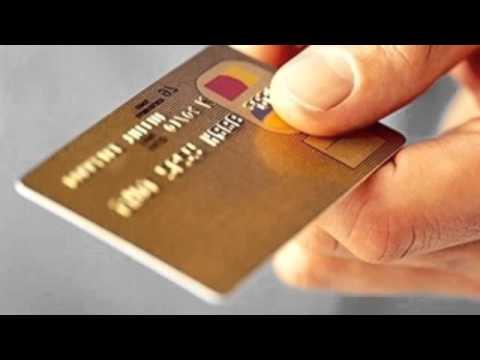 Kredi kartı kullananlar dikkat! Faiz oranları...