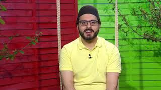 Bachon Ki Dunya - Season 1 Episode 19