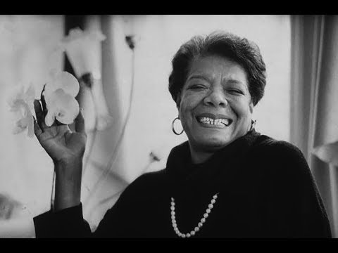 remembering-maya-angelou-on-her-91st-birth-anniversary