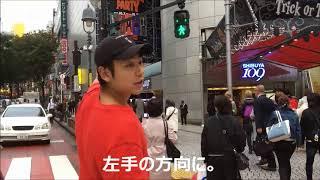 2017年10月27日(金)~11月5日(日)山田ジャパン『欲浅物語』に御来場の皆...