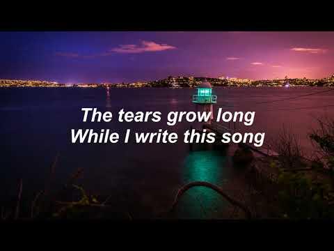 brennan savage - reflection (lyrics)
