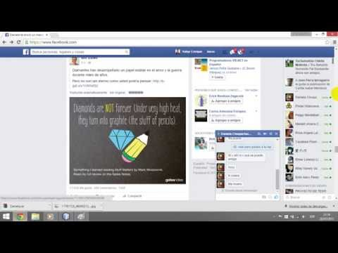 Comprimir y Descomprimir Una carpeta en extencion .rar y enviar por Facebook oficce 365  y Gmail