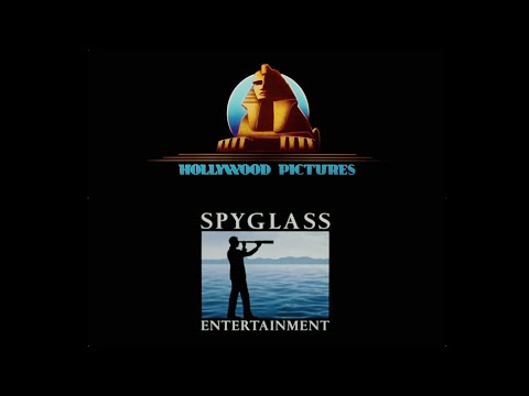 Hollywood Pictures/Spyglass Entertainment