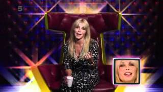 celebrity big brother uk 2011 day 13 secret live eviction part 4